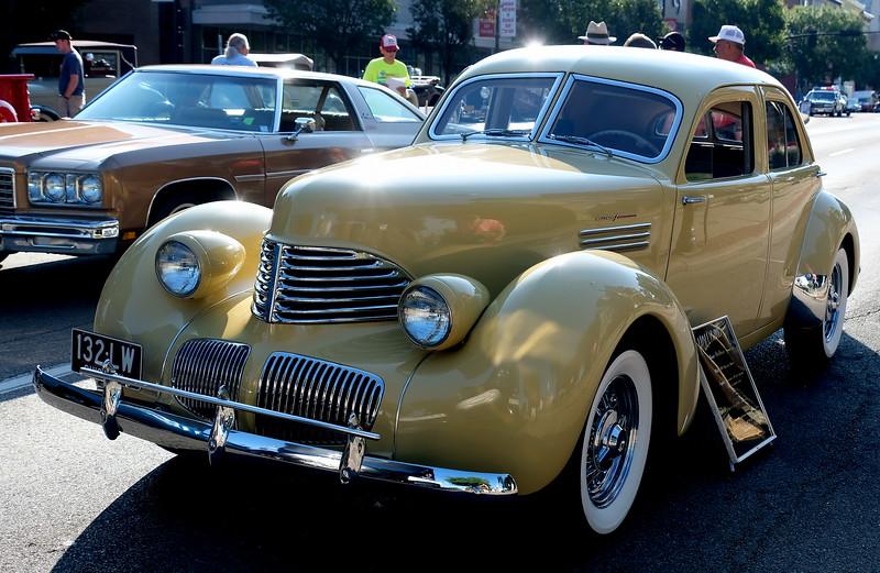 Hamilton Antique Car Parade 07-28-2018 21.JPG