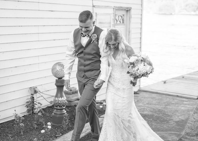 Robison-Wedding-2018-352.jpg