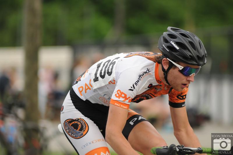 Boyd Cycling Ring of Fire-31.jpg