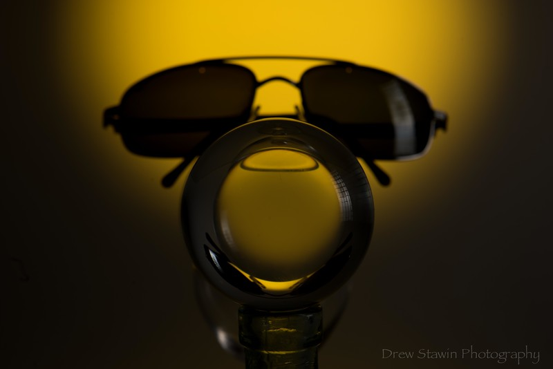 2019.07.31 D750 sunglasses_51.jpg