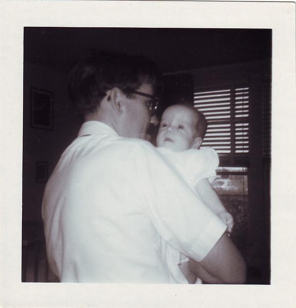 Dad and lisa baby-XL.jpg