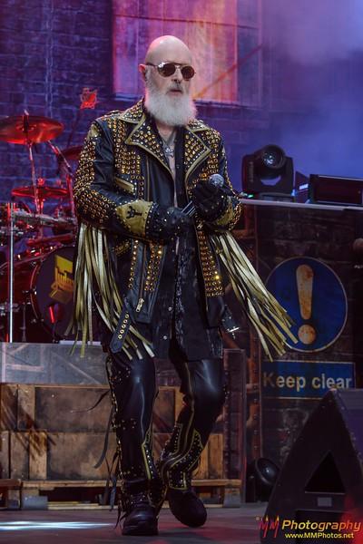 Judas Priest 090.jpg