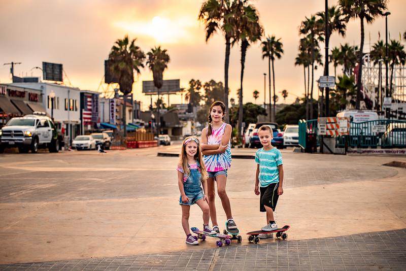 San Diego Skateboards 2020--18.jpg
