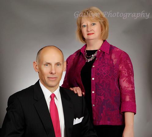 Todd/Tammy