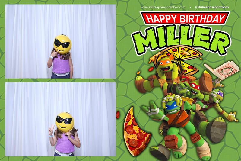 Miller_4th_bday_Prints_ (14).jpg
