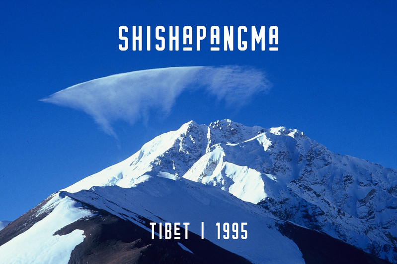 Shishapangma_Cover.jpg