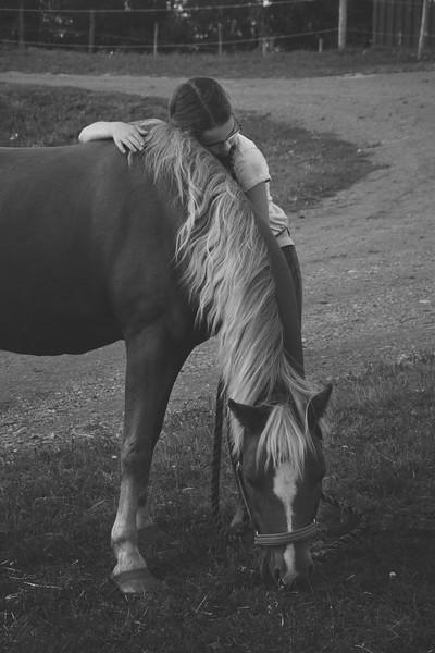 Belle & Acorn (38).jpg