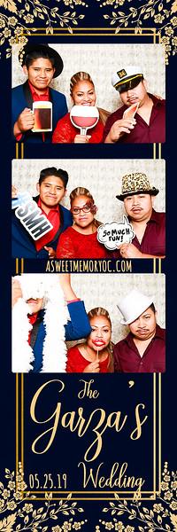 A Sweet Memory, Wedding in Fullerton, CA-496.jpg