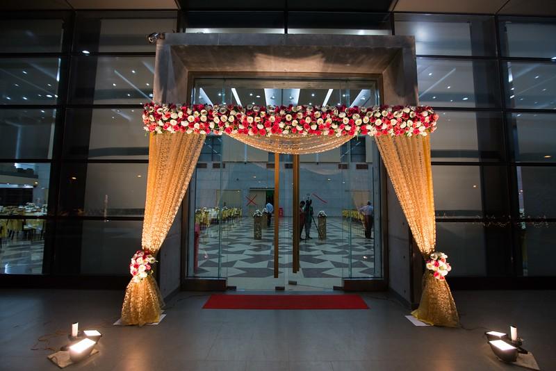 Nakib-01504-Wedding-2015-SnapShot.JPG