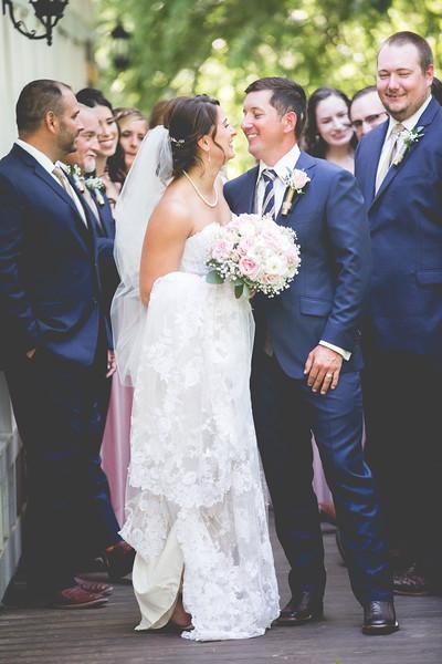 acacia and dan wedding print-592.jpg