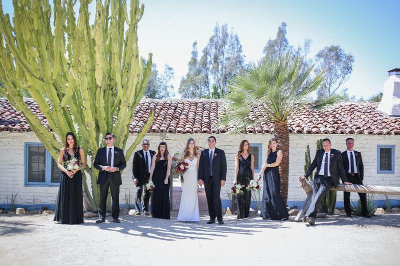 TrineBell_Wedding_Photography_San_Luis_Obispo-0015.jpg
