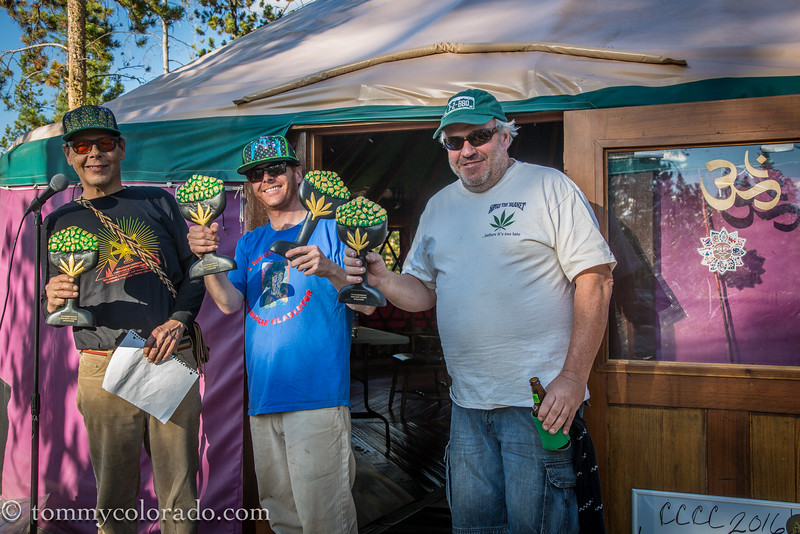 cannabiscup_tomfricke_160917-2480.jpg