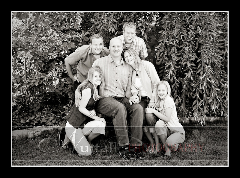 Berry Family 15.jpg