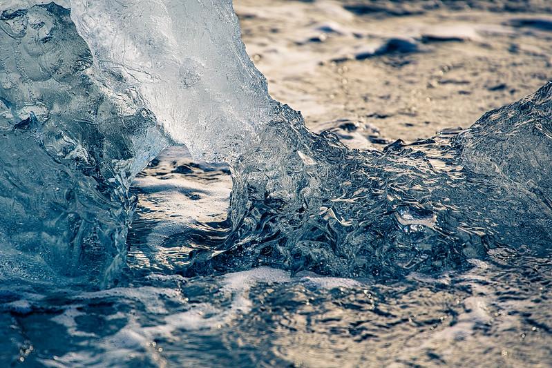 joekulsarlon iceberg.jpg