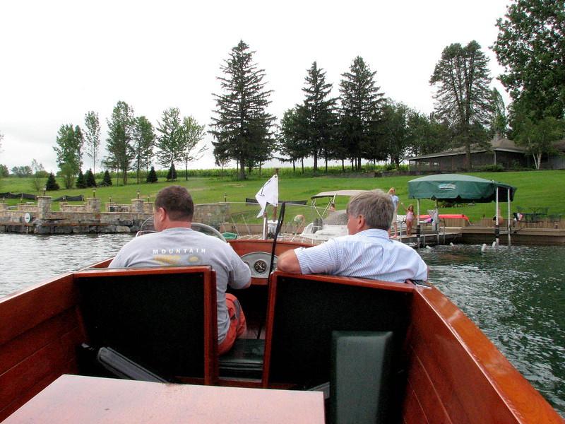 1926 Follmer_Skaneateles Lake_2008_Holstein (18).JPG