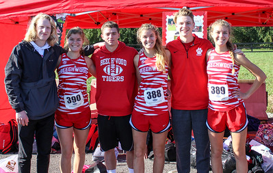 XC State
