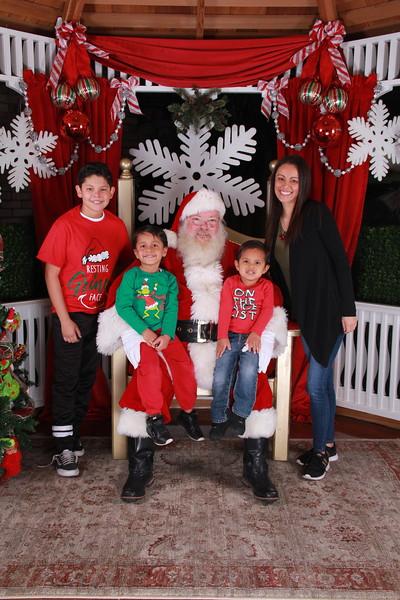 Santa Days_C1 (21).JPG