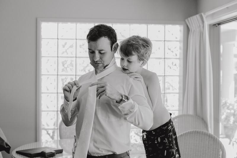 Katherine + Richard-198.jpg