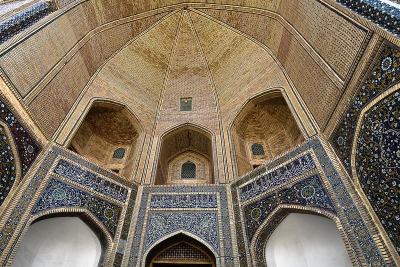 Usbekistan  (435 of 949).JPG