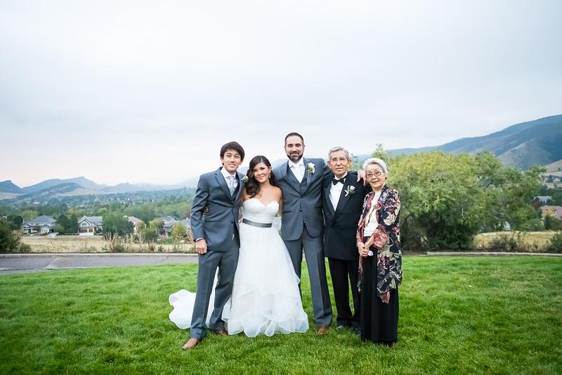 20170929_Wedding-House_0778.jpg
