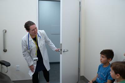 2018-11-26-Kaiser-Intake-Clinic-Photos