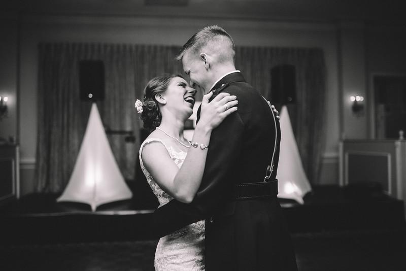 Philadelphia Wedding Photographer - Bernreuther-618.jpg