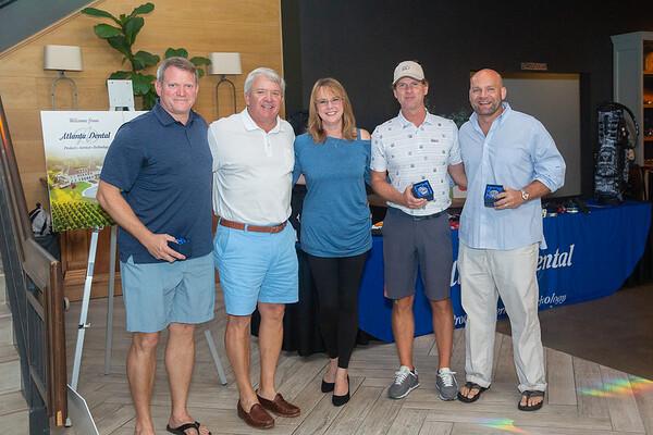2021_Atlanta Dental - Golf
