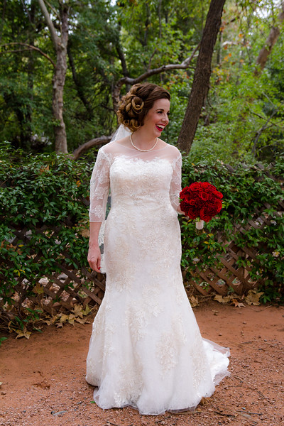 sunshyne_wedding_pix-24.jpg