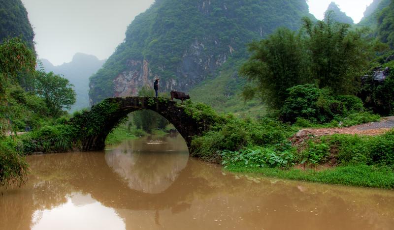 2012 china fisherman & old man w- cow-9.jpg