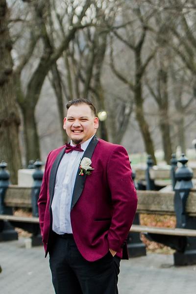 Justin & Tiffani - Central Park Wedding (342).jpg