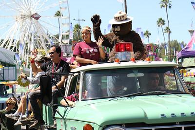 L.A. County Fair 2018