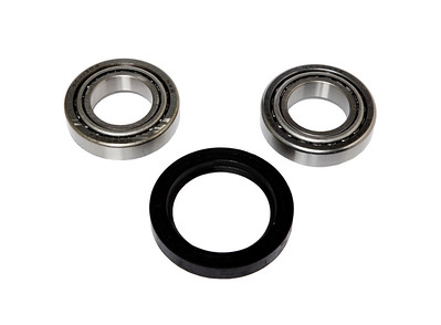 DAVID BROWN 2WD FRONT WHEEL HUB REPAIR KIT K962985