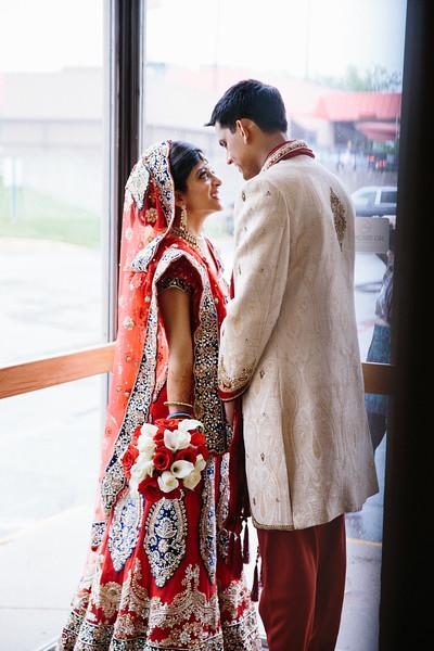 Le Cape Weddings_Trisha + Shashin-461.jpg
