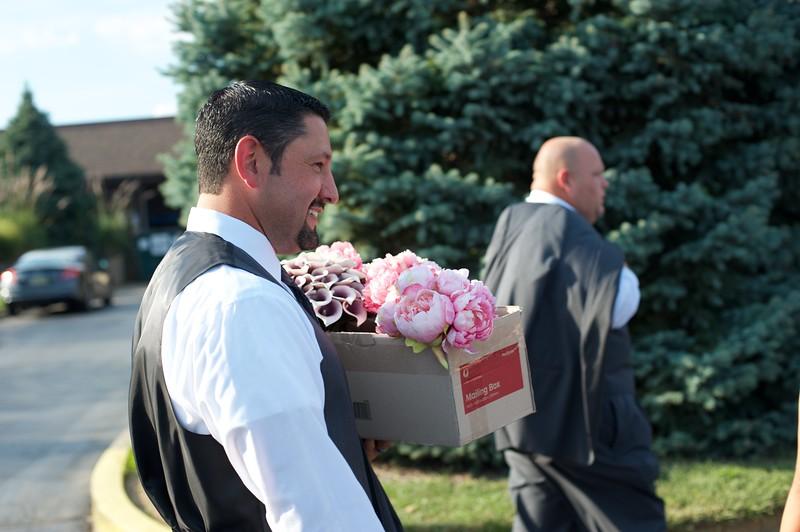 Slone and Corey Wedding 135.jpg