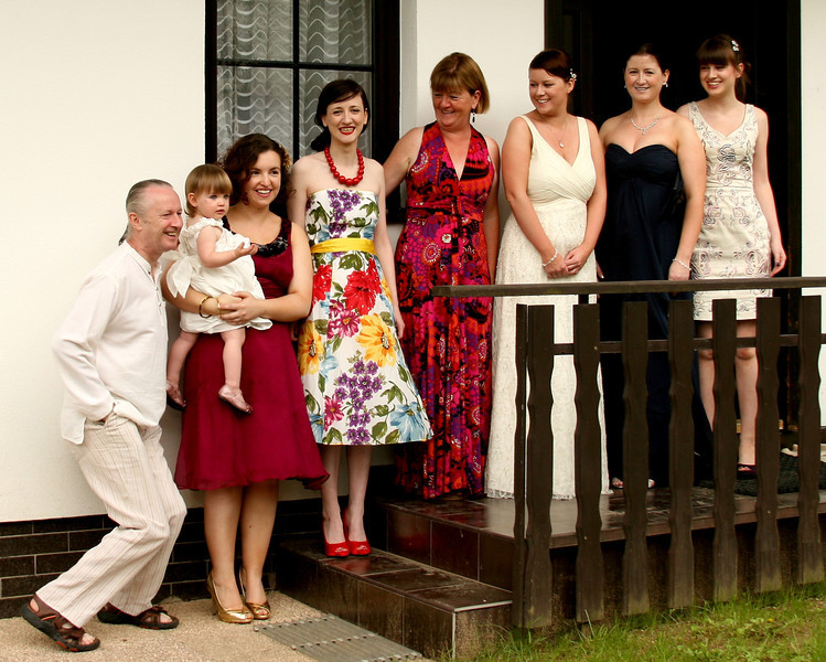 Cait & Eddie Wedding 20  Bride Conifer Cottage.jpg.jpg