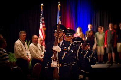 2014 Region VII VPPPA Conference - Omaha/LaVista, NE