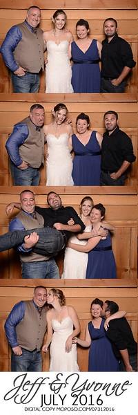 20160731_MoPoSo_Wedding_Photobooth_JeffYvonne-176.jpg
