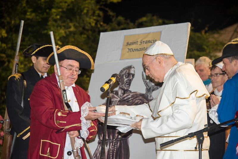 20150926_Pope Francis_12.jpg