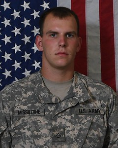 ultimate-sacrifice-vigil-for-spc-alex-missildine-planned-in-downtown-tyler