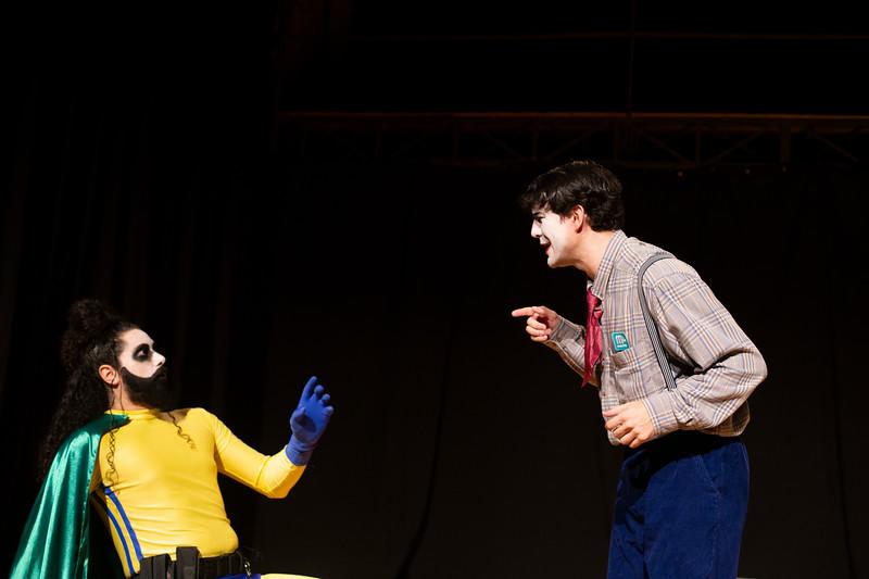 Allan Bravos - essenCIA Teatro - Persona 07-124.jpg