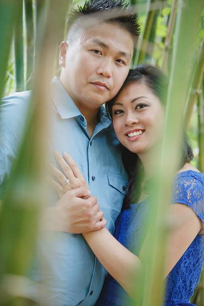 marcus-huong-engagement-0112.jpg