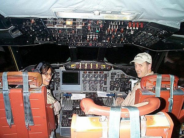 2000 11 12 - Navy 03.jpg