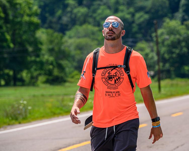 MDTrek6-08-04-19-Morning-Hike-17.jpg