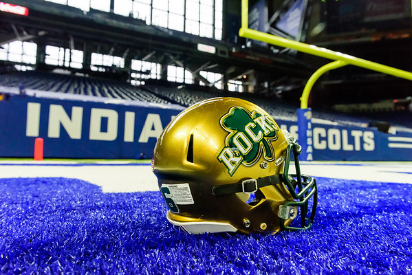2020-11-25 Pre-State Practice at Lucas Oil