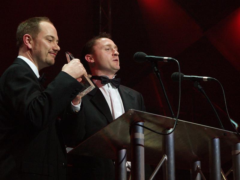 Awards 2007-213.JPG