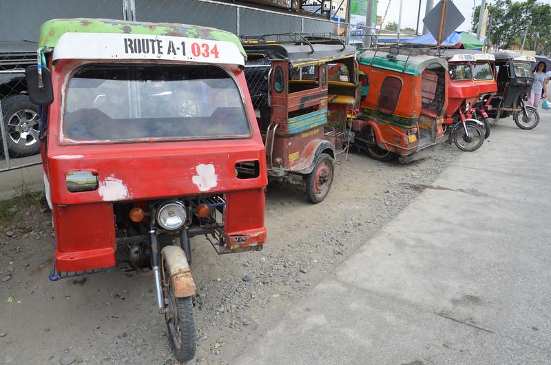 DSC_7640-tricycles.JPG