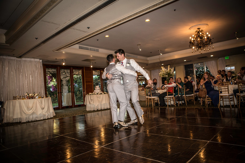 Reception (55 of 553).jpg