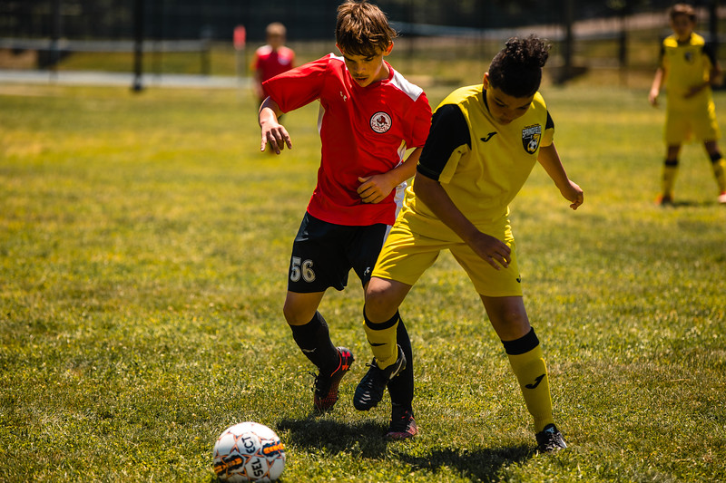 wffsa_u14_faters_day_tournament_vs_springfield_2018-113.jpg