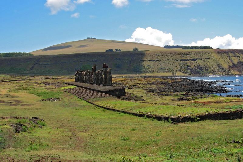 Tonga Riki 1.jpg