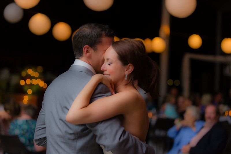 bap_walstrom-wedding_20130906211431_8455